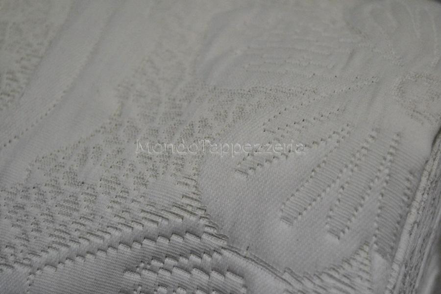Tessuti in matelass fiorati e geometrici mondotappezzeria - Tessuti fiorati ...