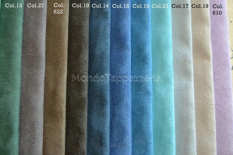 Mondo tappezzeria vendita online di tessuti tendaggi e - Tessuti per divani vendita on line ...