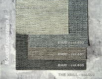 Canape-Jacquard-THE WALL